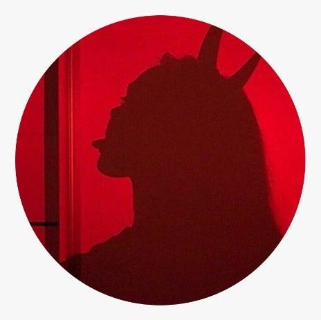 astheticdevil22's avatar
