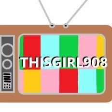 ThisGirl908's avatar