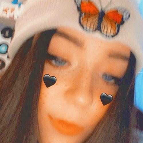 hannahk1217's avatar