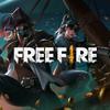profreefire11