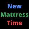 newmattresstime