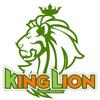 kinglionadv