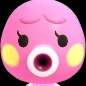 panda1698's avatar