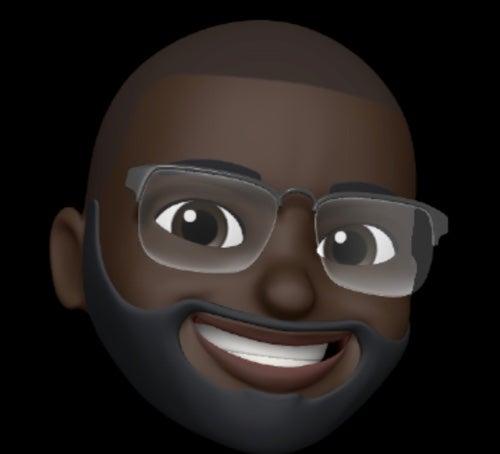xthemaestro's avatar