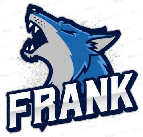 FRANK012's avatar