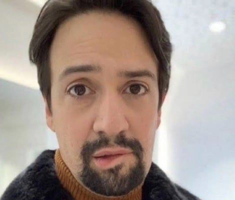 zo_e's avatar
