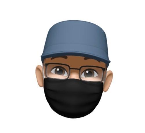 popmusicmermaid's avatar
