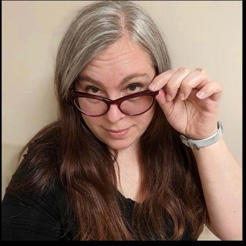 Catschelin's avatar