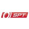 sptpipe2