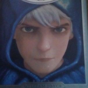halflila's avatar