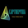 capthepvina