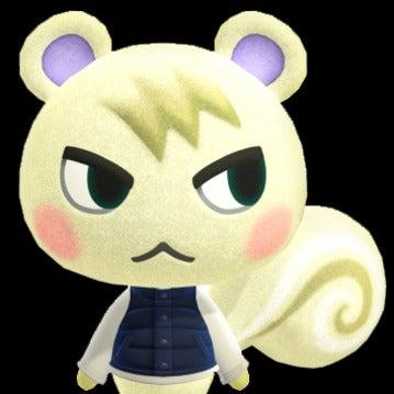 Miranda P.'s avatar