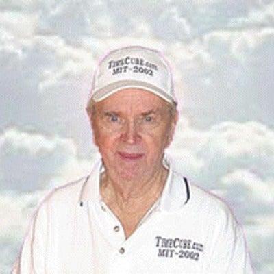 thetinyamerican's avatar