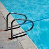 swimmer712