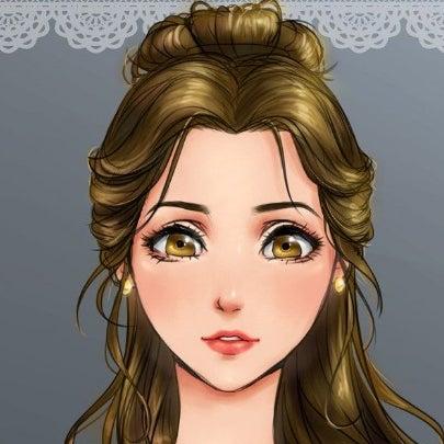 taathoispal's avatar