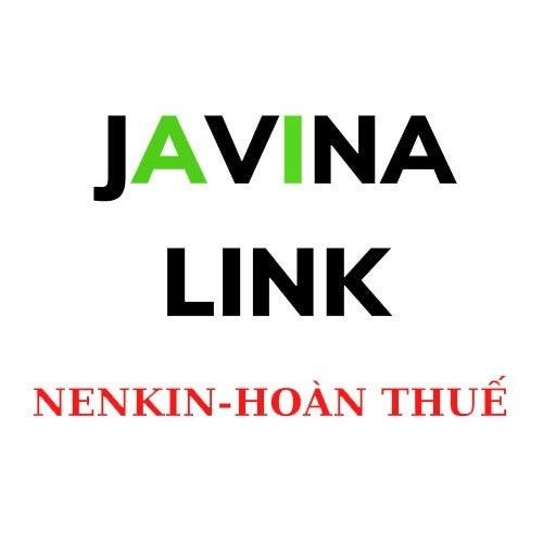Javina Link's avatar