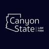 canyonstatelaw