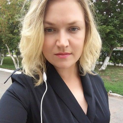 Topmodel's avatar