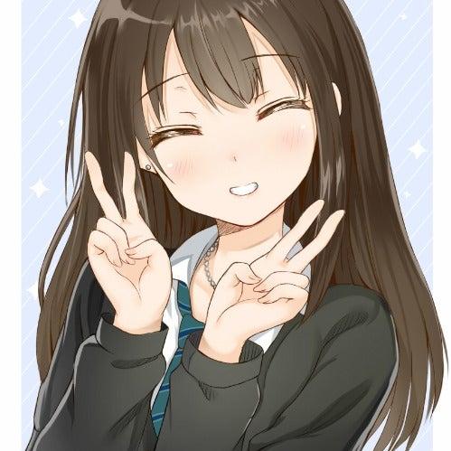 dacupcakeoflife's avatar
