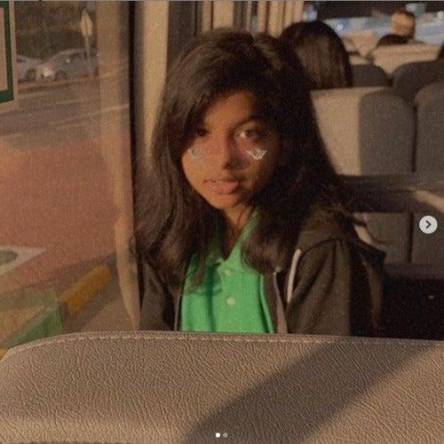 Naina Singh Nancy's avatar