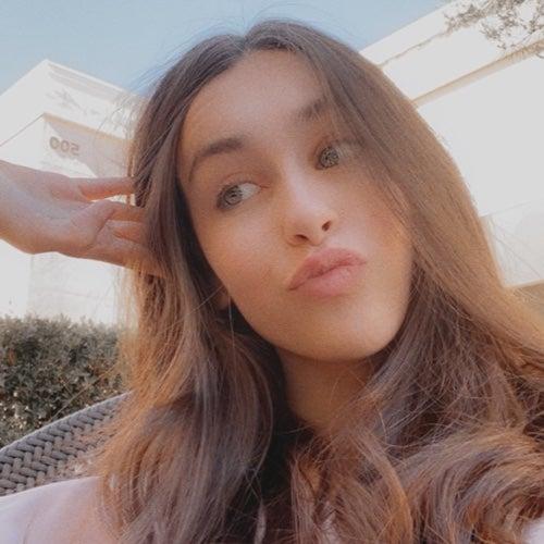 Juliette May's avatar
