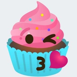 cupcakekrystle's avatar