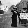 modernsuffragette