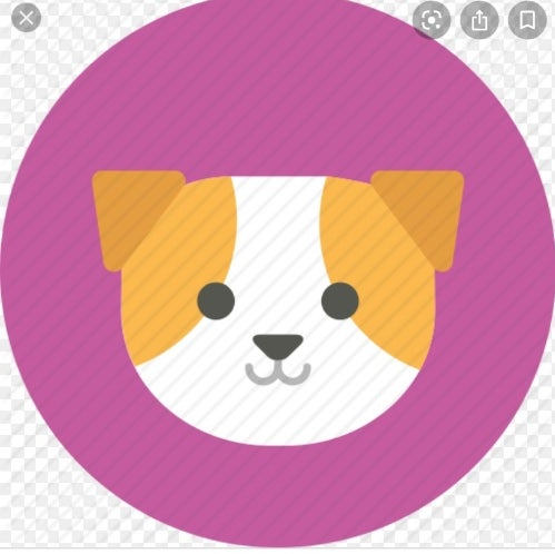 mydogisnamedsam's avatar