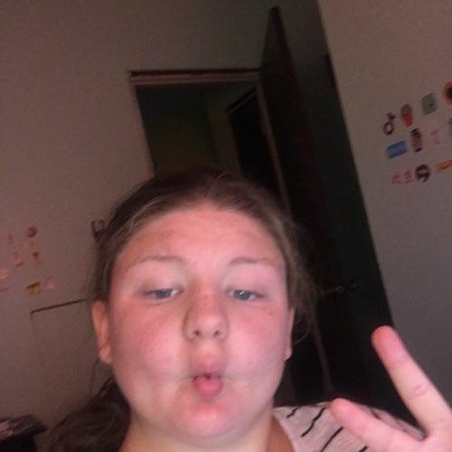 25kcrush's avatar