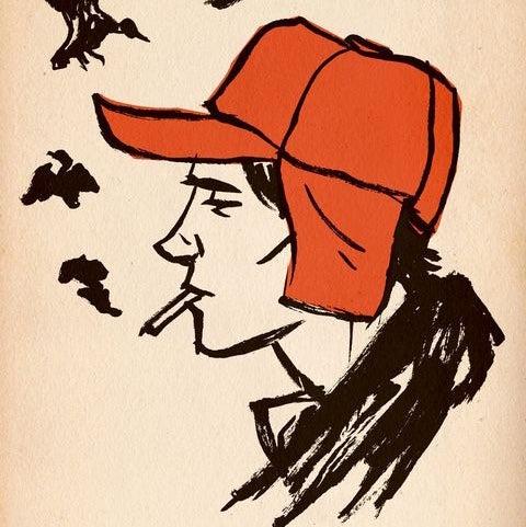 haightashbury1967's avatar