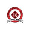 firstresponseplumbers