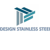 designstainless