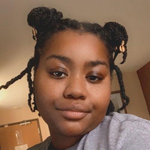 Jerny's avatar