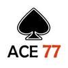 ace77slot