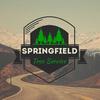springfieldtreeservice