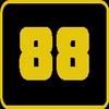 prodeo88