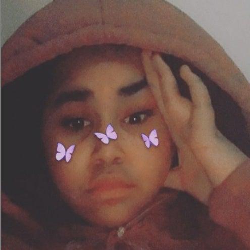 goldeneggplant53's avatar