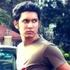 Mohin