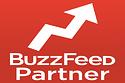 BuzzFeed Partner