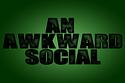 AnAwkwardSocial