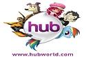 The Hub TV