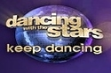 Dancing With The Stars: Keep Dancing