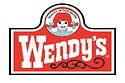 WendysChicken