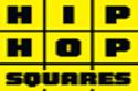 MTV2's Hip Hop Squares