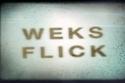 weksflick
