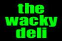 thewackydeli