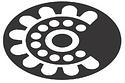 oldepayphone