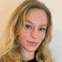 Amanda Edelman