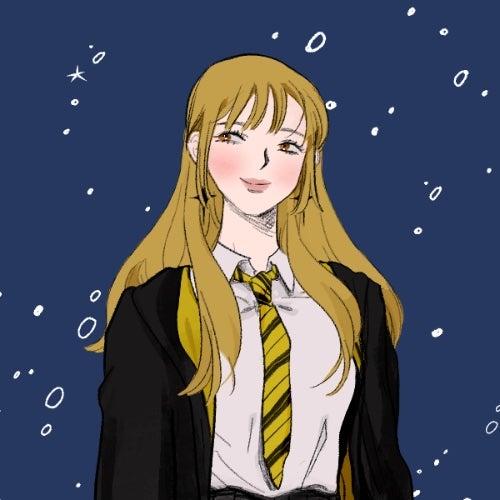 kcashen's avatar