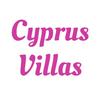 cyprus_villas